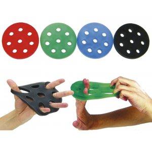 Δαχτυλιέρα TheraBand™ Hand Xtrainer