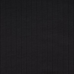 Thermal Μπλούζα με μακρύ μανίκι (Ανδρική) 723-ZWA