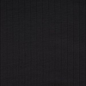 Thermal Μπλούζα με μακρύ μανίκι (Γυναικεία) 721-ZWA