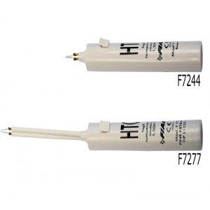 Θερμοκαυστήρας Μικρός F7244 - 125.021