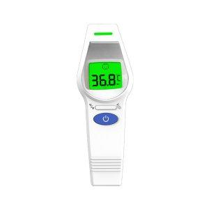 Θερμόμετρο Υπερύθρων Μετώπου 0801071