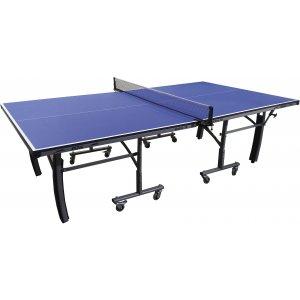 Τραπέζι Active 19 - 42805 - σε 12 άτοκες δόσεις