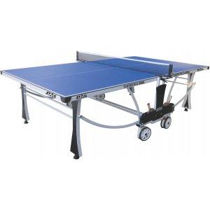 Τραπέζι Centerfold 6000 (Εξωτερικού χώρου) - 42880