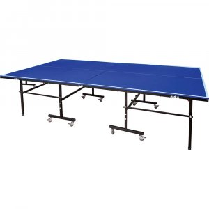 Τραπέζι D9806 εξωτερικού χώρου Μπλε - 42868 - σε 12 άτοκες δόσεις