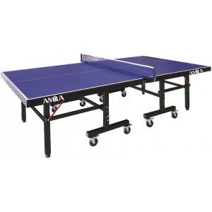 Τραπέζι D99-5 Μπλε - 42865 - σε 12 άτοκες δόσεις