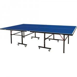 Τραπέζι D9902 Μπλε - 42862 - σε 12 άτοκες δόσεις