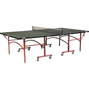 Τραπέζι Elite (εξωτερικού χώρου) πράσινο - 42886 - σε 12 άτοκες δόσεις