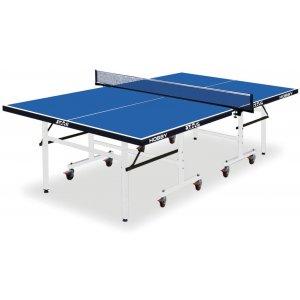 Τραπέζι ping pong Hobby 42852 - Σε 12 άτοκες δόσεις