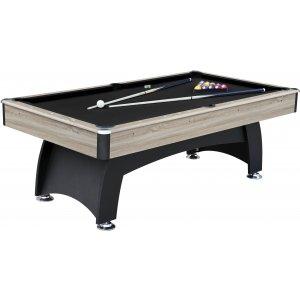 Τραπέζι Μπιλιάρδου 213,4x78,3cm - 42894