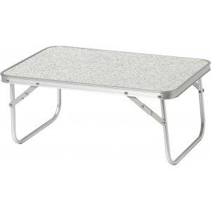 Τραπέζι PicNic / Παραλίας 56x34x23,5 cm - 15528