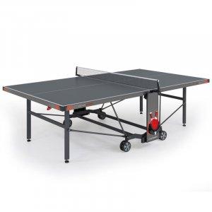 Τραπέζι Ping Pong PREMIUM OUTDOOR Garlando 05-432-011 - Σε 12 άτοκες δόσεις