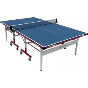 Τραπέζι ping pong Weather Proof Rollaway (Εξωτερικού χώρου) 42855 - Σε 12 άτοκες δόσεις