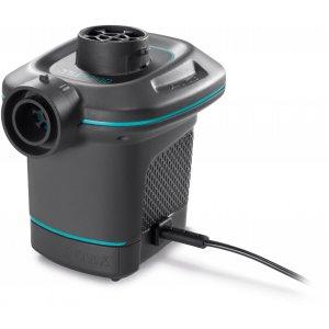 Τρόμπα INTEX Quick-Fill™ AC 650L - 66640 - σε 12 άτοκες δόσεις