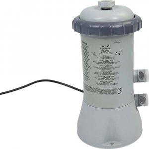 Τρόμπα/φίλτρο πισίνας 2000lt/hr - 28604 - σε 12 άτοκες δόσεις