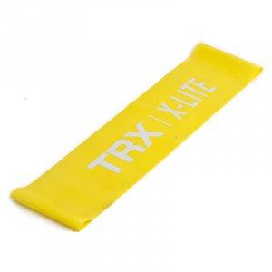 Λάστιχο Ενδυνάμωσης Κορδέλα - TRX