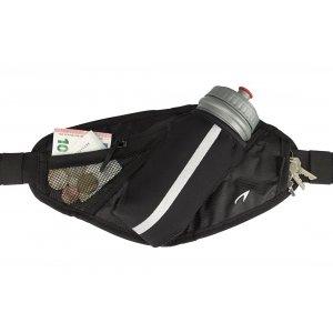 Τσάντα μέσης με δοχείο νερού 21PE