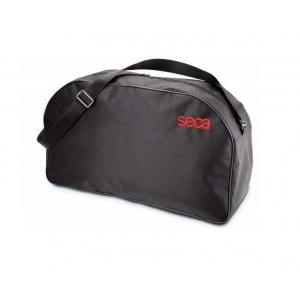 Τσάντα Μεταφοράς Seca 413