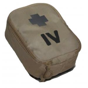 Τσαντάκι Tactical για Ενδοφλέβιο Υλικό - EB1086
