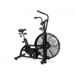Unlimited® H5 - Air Bike Ρ-3710
