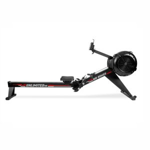 Unlimited® H5 - Air Rower Ρ-3741