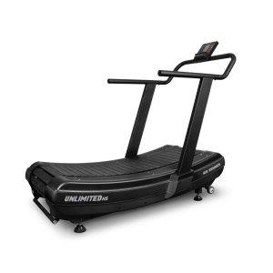 Unlimited® H5 - Air Runner Ρ-3875