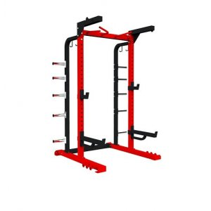 Power Half Rack Optimum - CX-RK209