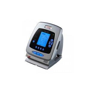 Αναπνευστήρας breas Vivo 40 - Σε 12 άτοκες δόσεις
