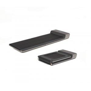 Διάδρομος WALKING PAD (WP-G) mineral grey TOORX