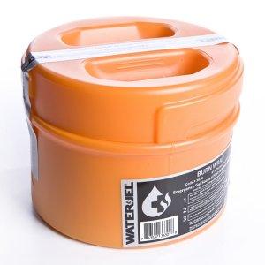 Water-Jel Κουβέρτα Εγκαυμάτων σε Ειδικό Δοχείο 91 Χ 76 cm - WJ-G3630
