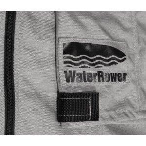 WaterRower Προστατευτικό Κάλυμμα Κ-220