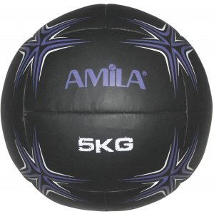 Weight Ball 5kg - 94601 - σε 12 άτοκες δόσεις