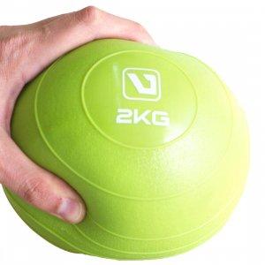 Weight Ball (Μπάλα βάρους) 2kg Β3003-02