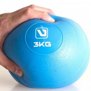 Weight Ball (Μπάλα βάρους) 3kg Β3003-03