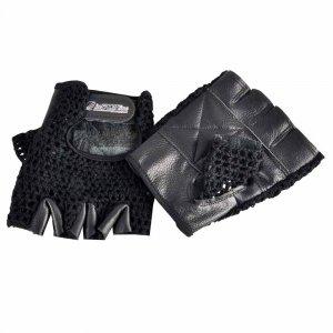 Γάντια Ασκήσεων inSPORTline Puller - INS-5683
