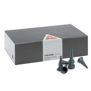 Χωνάκια Ωτοσκοπίων Heine® AllSpec Μιας Χρήσης - 1000 τμχ