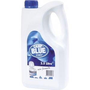 Υγρό χημικής τουαλέτας Camp-Blue - 16520 - σε 12 άτοκες δόσεις