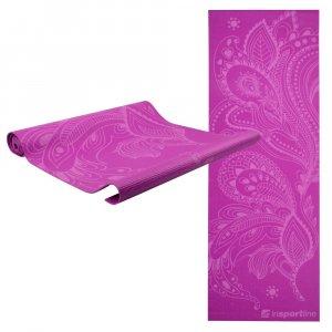 Yoga Mat inSPORTline Spirit - INS-11729