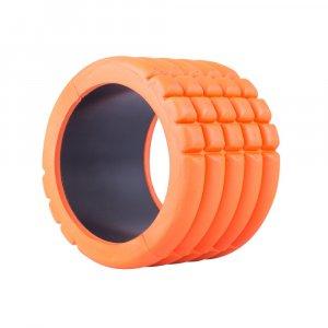 Yoga Roller inSPORTline Elipo - INS-13176-3