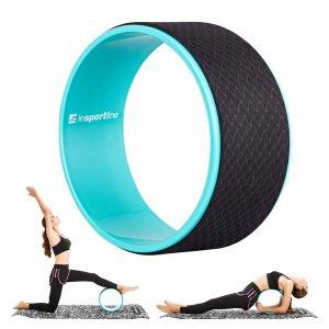 Yoga Stretch Roller Wheel - INS-17890