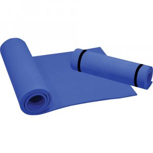 Υπόστρωμα Yoga/Γυμναστικής, 1800x500x6mm - 11732