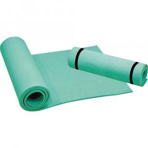 Υπόστρωμα Yoga/Γυμναστικής, 1800x500x8mm - 11708