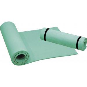 Υπόστρωμα Yoga/Γυμναστικής, 1800x500x8mm - 11733