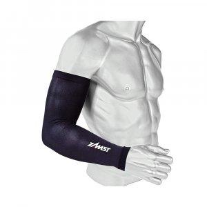 Αθλητιατρικό Μανίκι Συμπίεσης Zamst Arm Sleeve