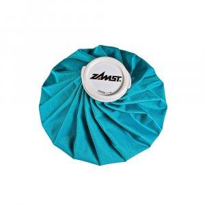 Παγοκύστη Zamst Ice Bag