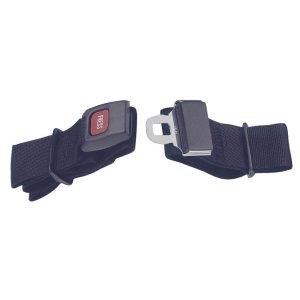 Ζώνη Ασφαλείας Αναπηρικού Αμαξιδίου AC-460