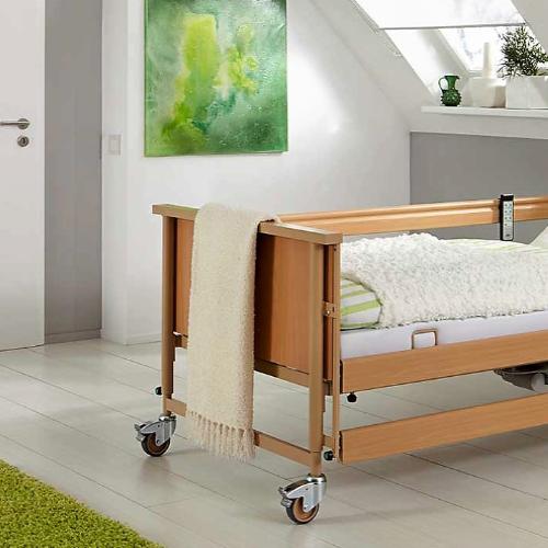 Κρεβάτια Νοσηλείας | Chiotis Group